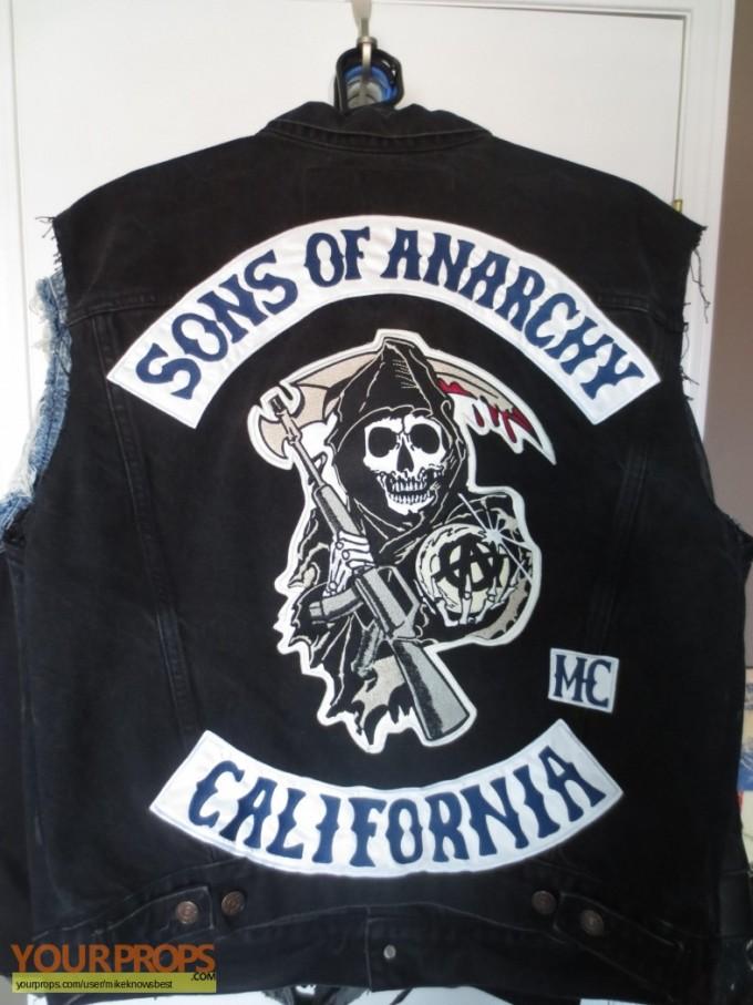 Son Of Anarchy Shirts | Sons Of Anarchy Gemma Costume | Sons Of Anarchy Costume