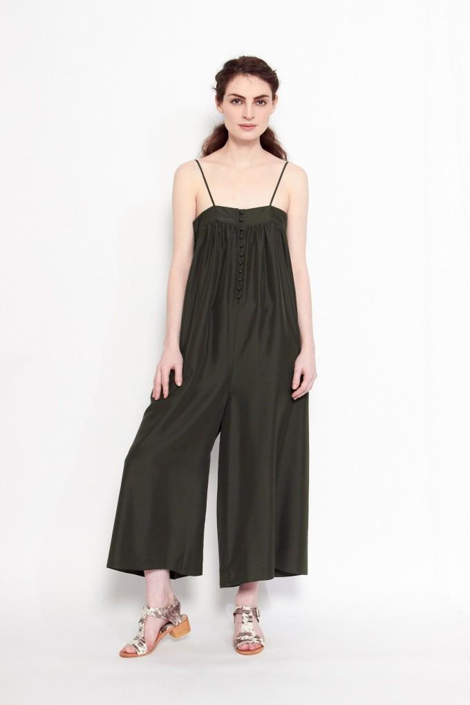Sophisticated Apiece Apart Skirt | Extravagant Apieceapart