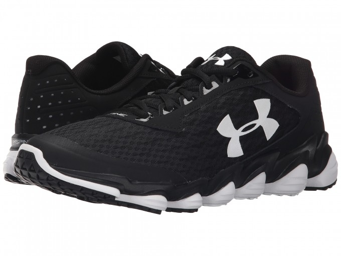 Sophisticated Under Armour Spine Venom | Classy Spine Venom Under Armour Inspirations