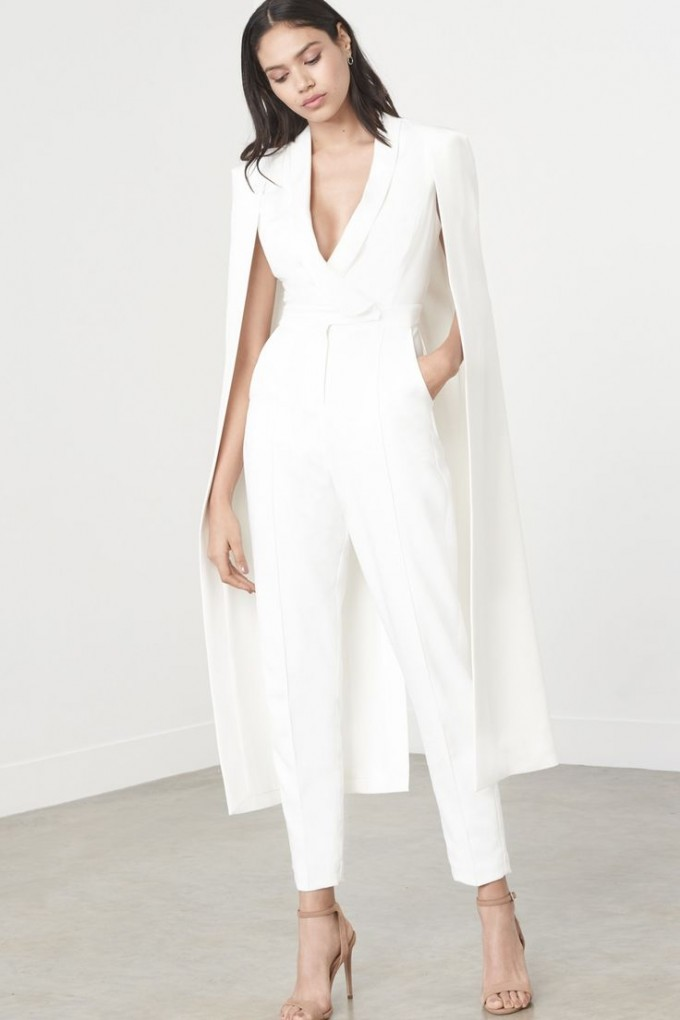 Special Occasion Jumpsuits | Dressy Rompers And Jumpsuits | Womens Sexy Pant Suit