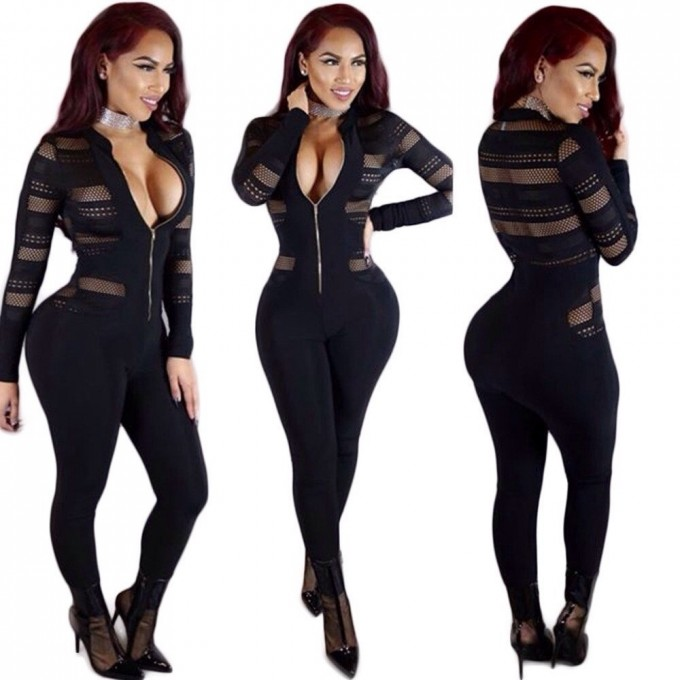 Special Occasion Jumpsuits | Plus Size Rompers And Jumpsuits | Dressy Rompers And Jumpsuits