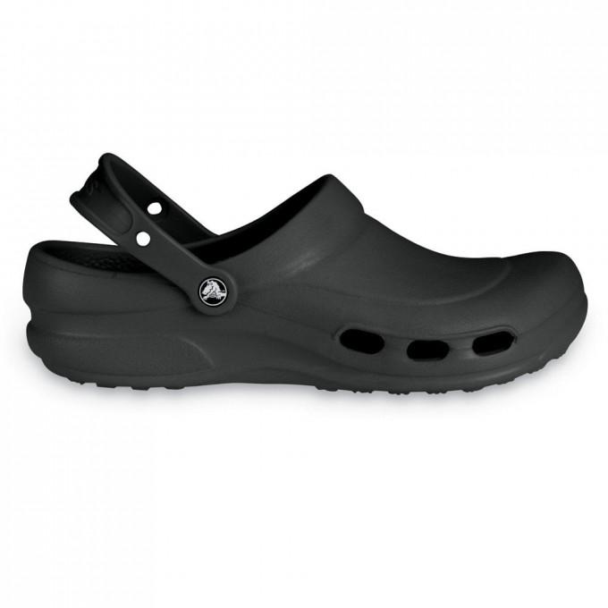 Specialist Crocs | Crocs Specialist | Crocs Shoes Walmart