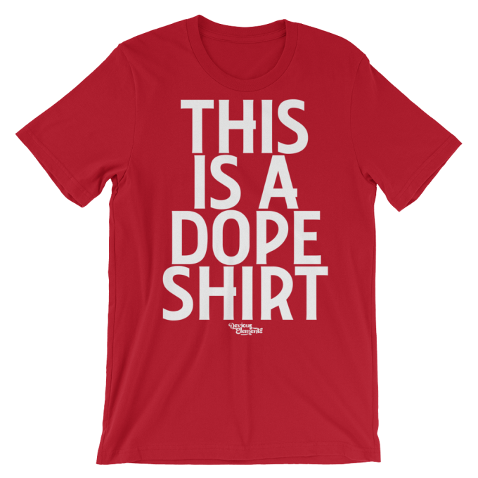 Streetwear Websites | Dope Shirts | Dope Hats