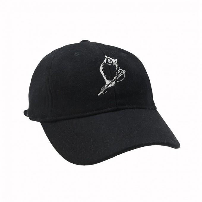 Stylish Baseball Hats | Wool Baseball Cap | Mens Hats Nordstrom