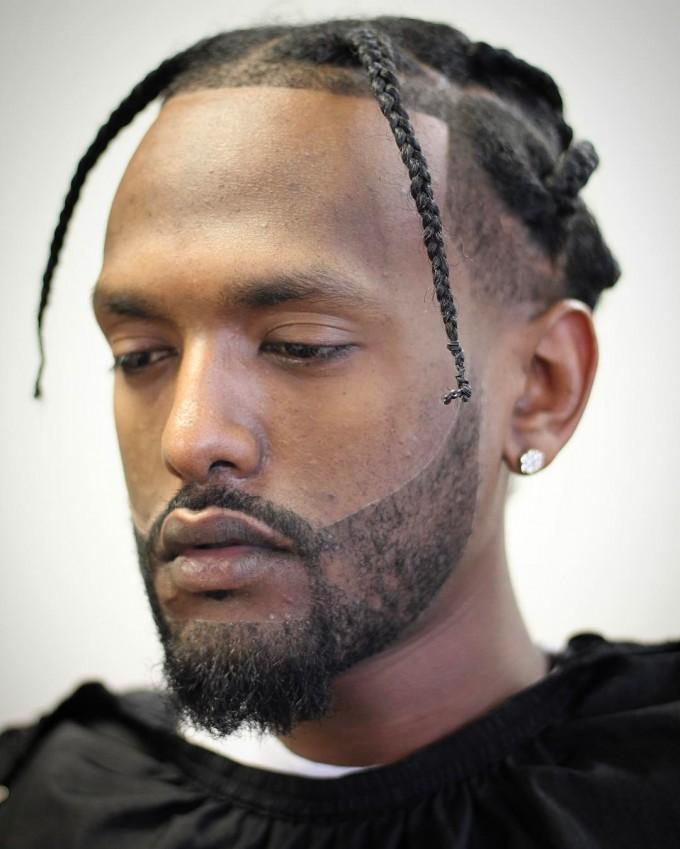 Stylish Beards | Mens Goatee | Names Of Beards