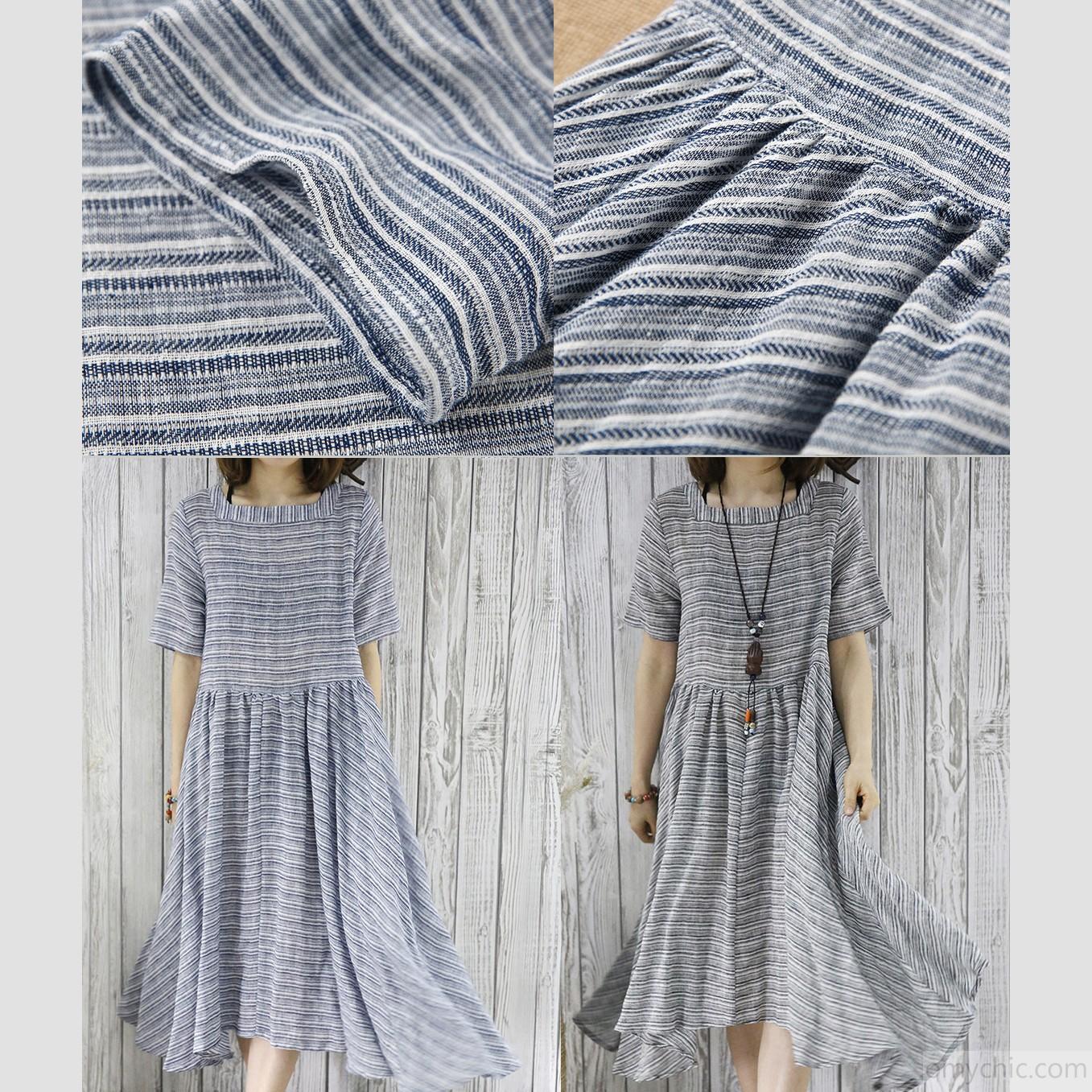 Stylish Maternity Clothes | Maternity Wedding Dresses | Maternity Sundress