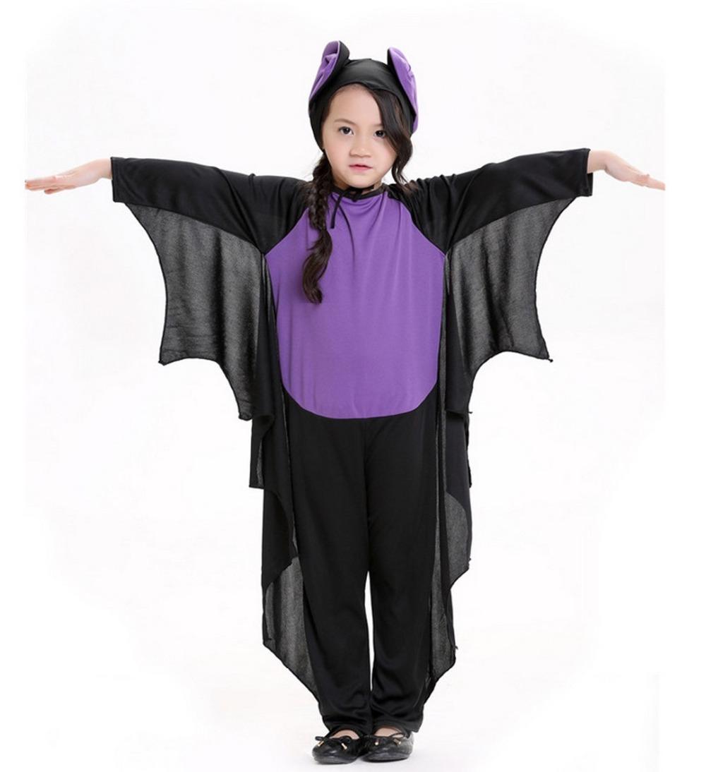 Superhero Adult Pajamas | Batman Onesie Adult | Batman Onesie