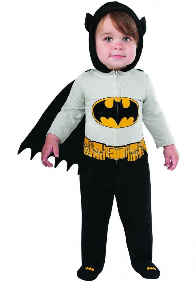 Superhero Pjs For Adults | Batman Onesie | Onesie Kmart