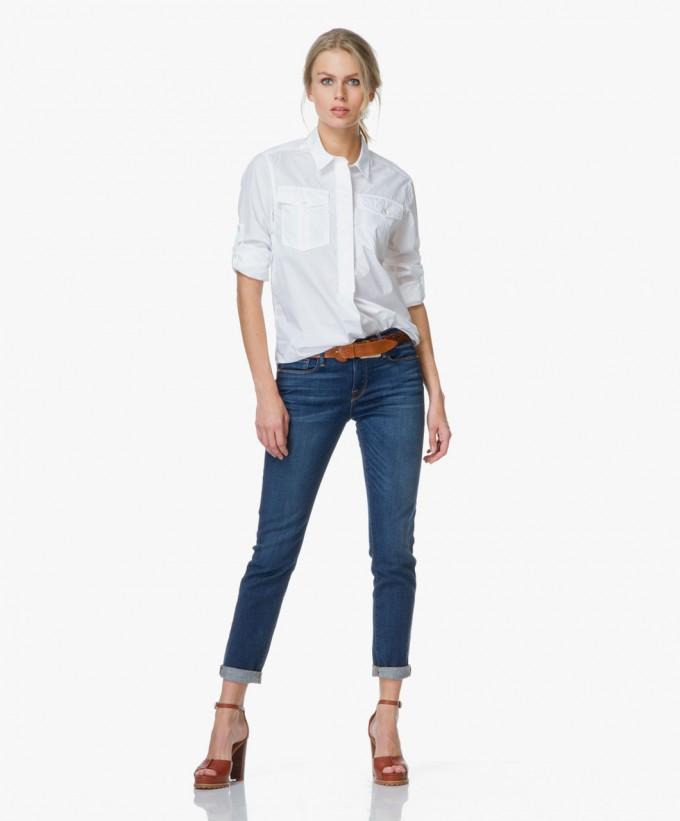Surprising Frame Garcon Jeans | Comfy Frame Denim Le Garcon