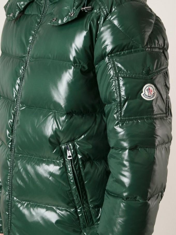 Surprising Monclermaya Jacket   Enticing Moncler Maya