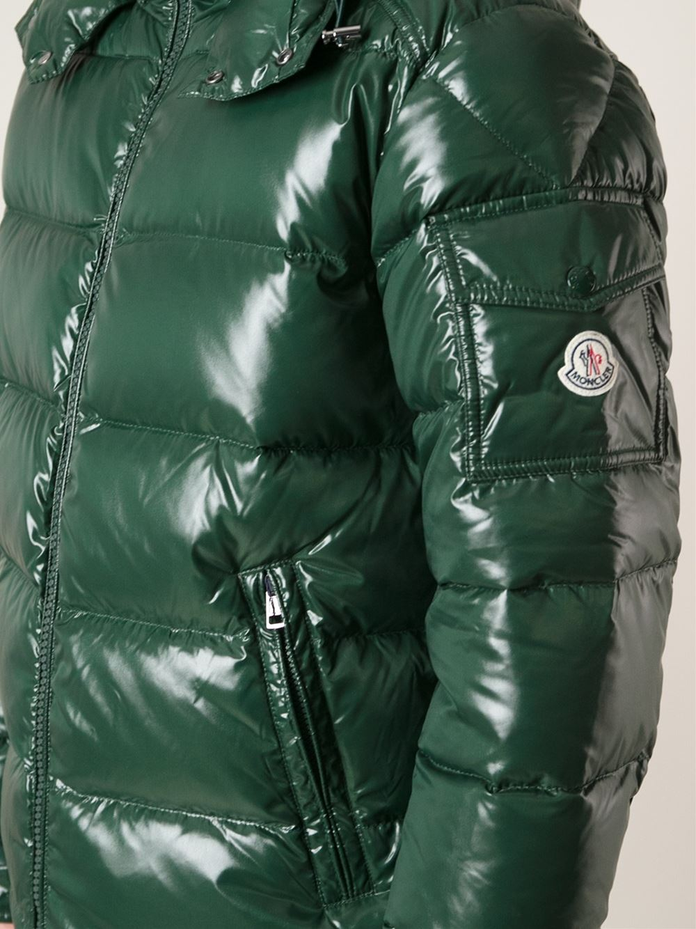 Surprising Monclermaya Jacket | Enticing Moncler Maya