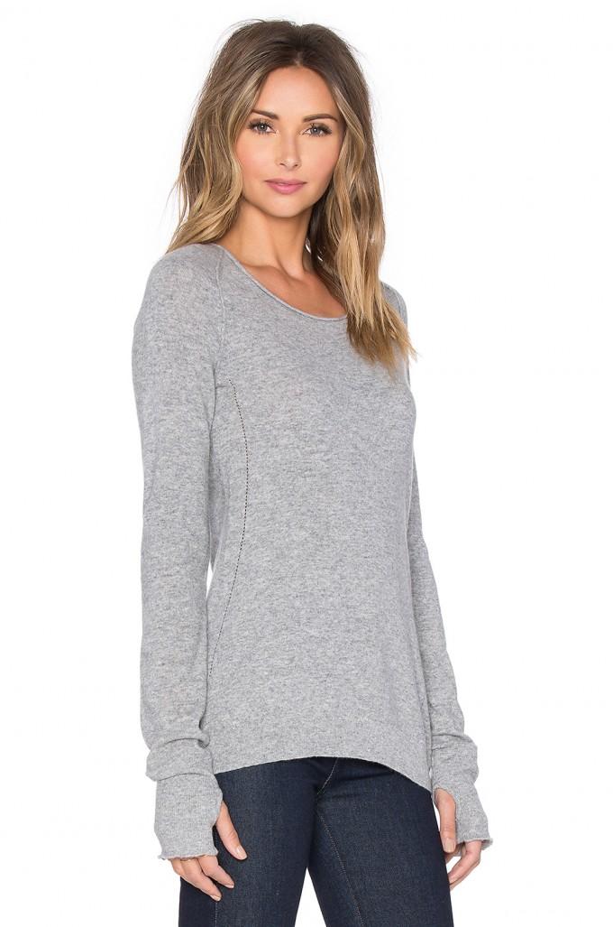Sweatshirt Thumb Holes | Thumb Hole Sweaters | Thumbhole Sweater