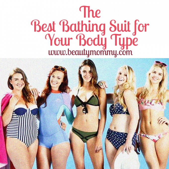 Swimsuits For Big Busts | Bathing Suits For Men Body Types | Bathing Suits For Body Types