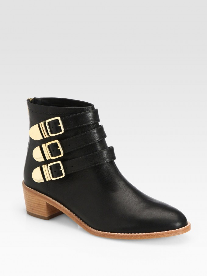 Target Womens Cowboy Boots | Taupe Boots Womens | Black Ankle Boots With Buckles