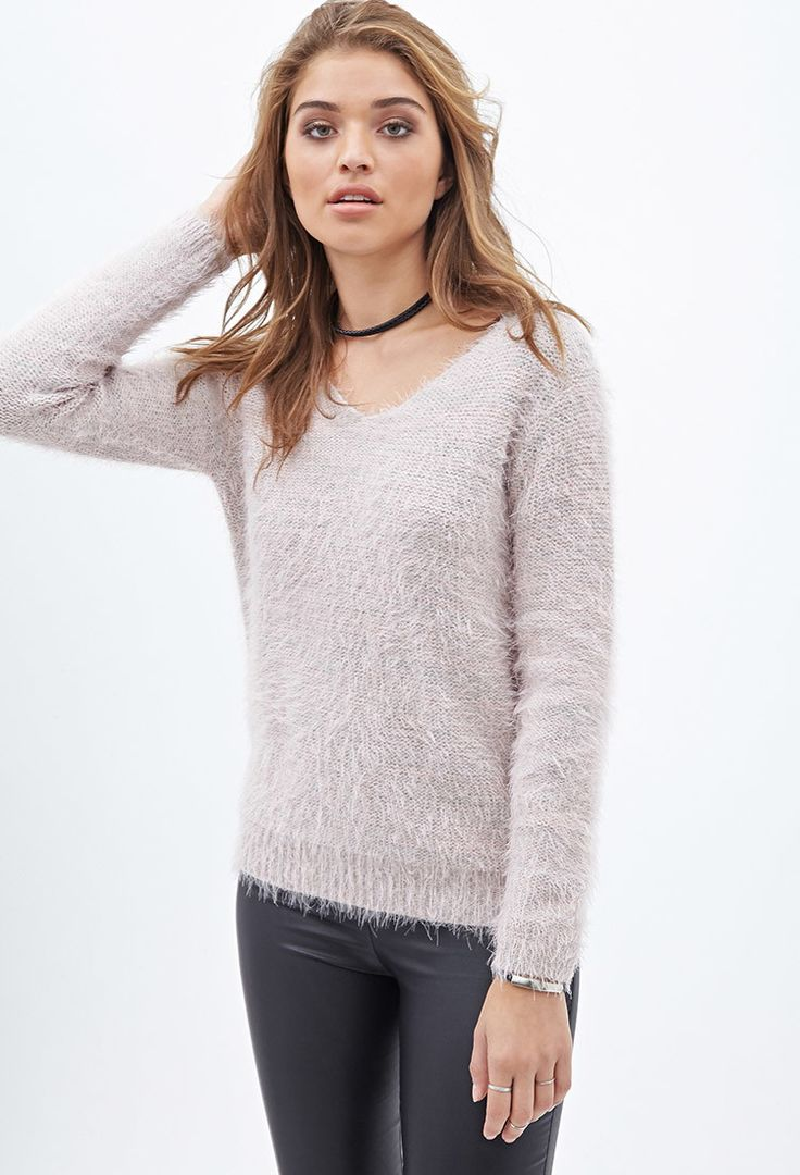 Target Womens Sweaters | Shaggy Sweater | Tacky Christmas Sweaters
