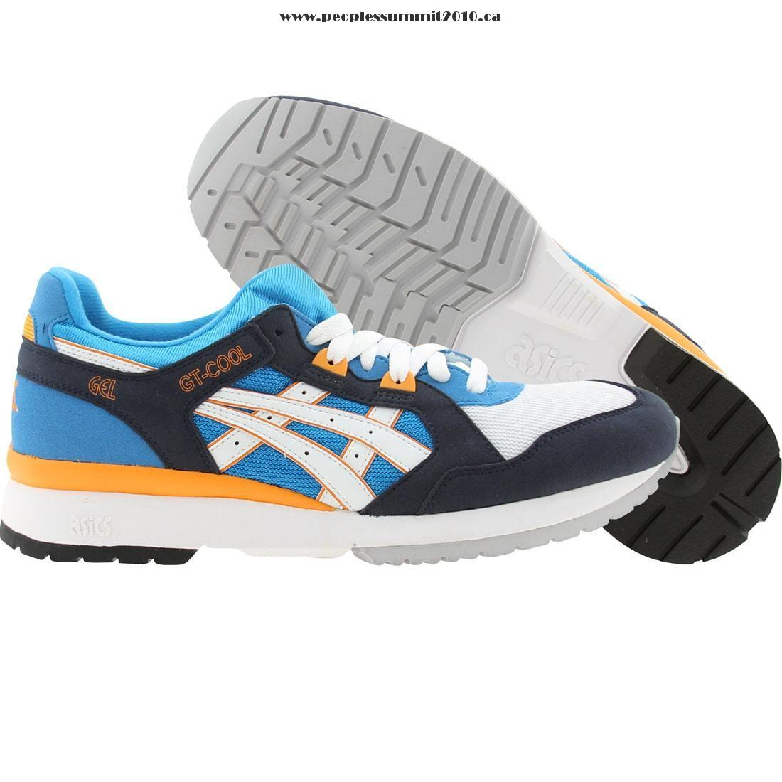 Terrific Asics Shoes on Discount Inspiration | Cozy Asics Coupon Code