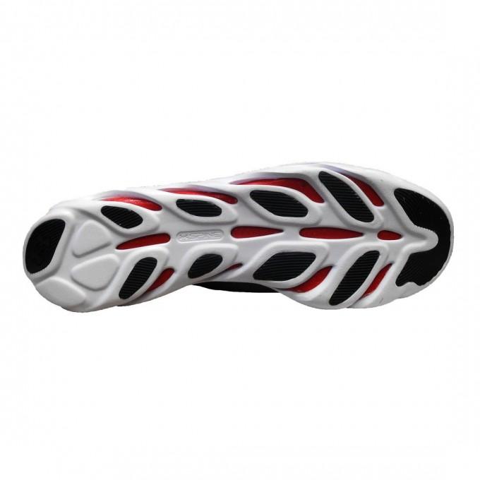 Terrific Under Armour Spine Venom | Elegant Under Armour Shoes Spine