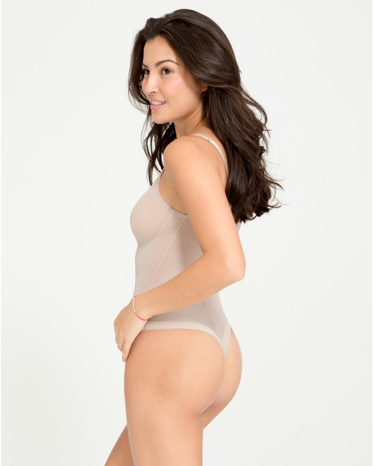 Thong Bodysuit | Glitter Bodysuit | Thong Bodysuit High Cut