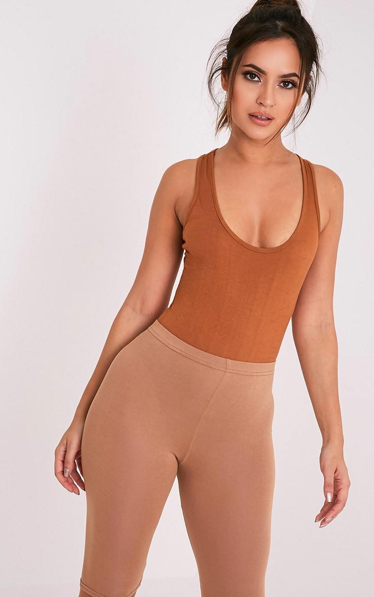 Thong Bodysuit | Thong Bodysuit High Cut | Backless Thong Bodysuit
