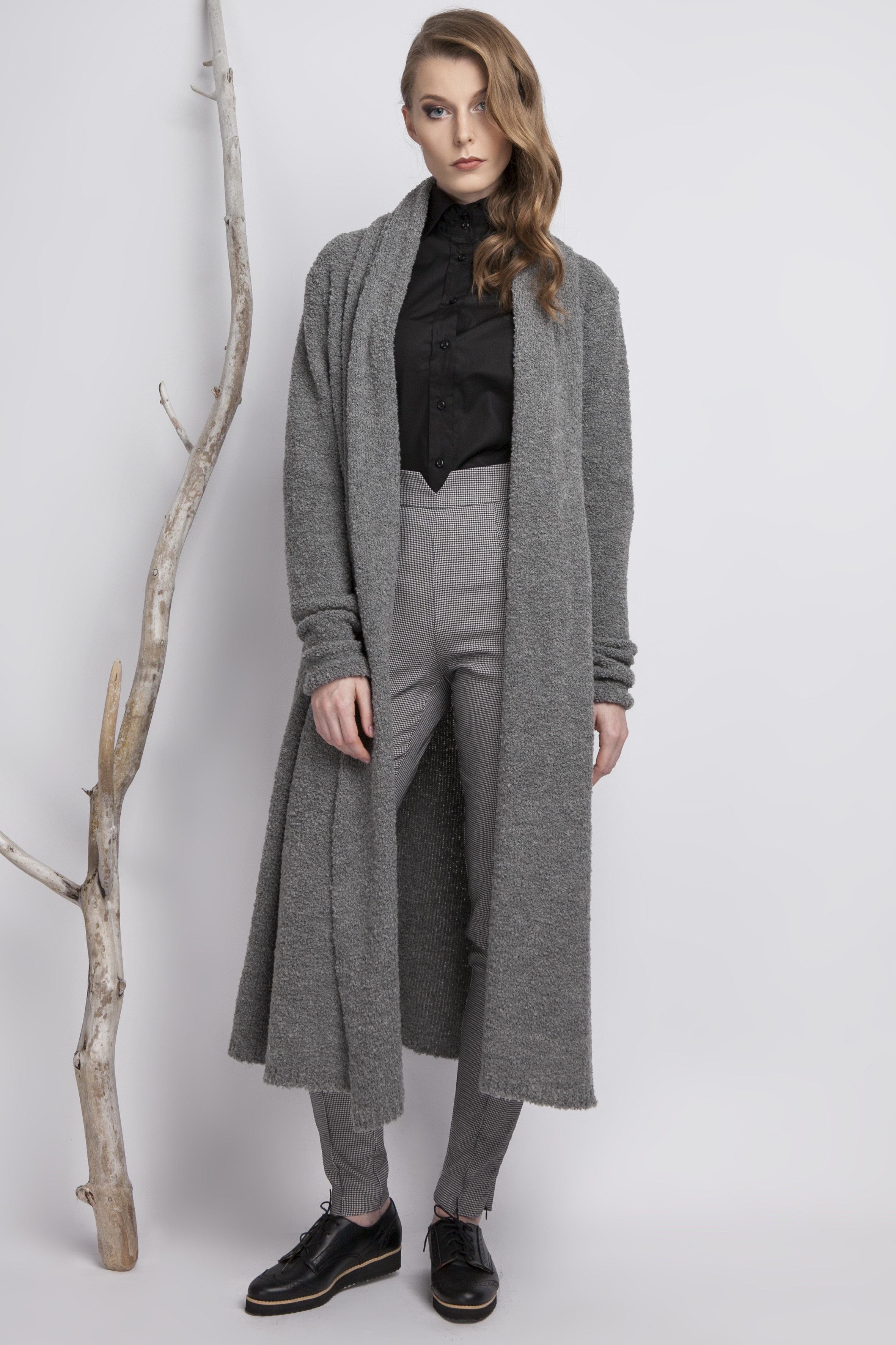 Thumb Hole Sweater | Thumbhole Sweater | Long Sleeve Tops with Thumb Holes