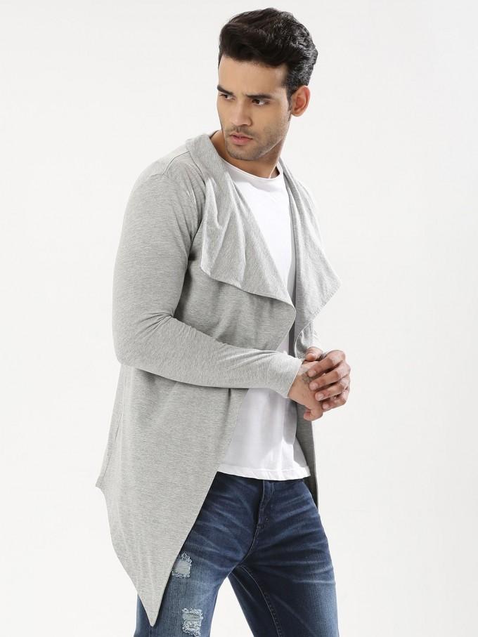 Thumb Hole Sweater | Thumbhole Sweatshirts | Thumbhole Sweater