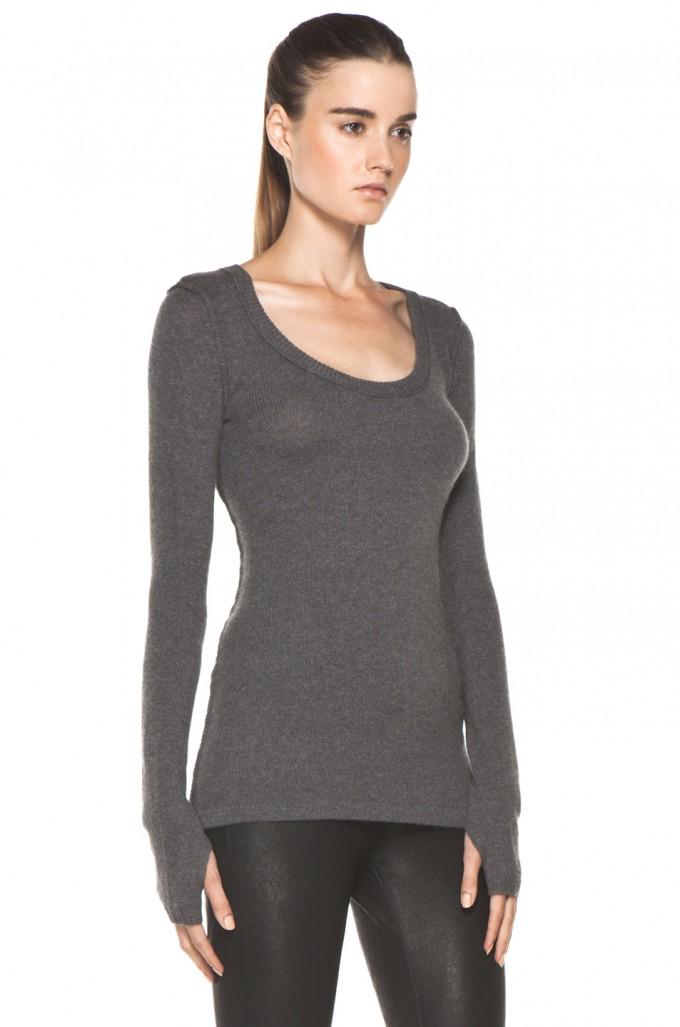 Thumbhole Sweater | Girls Jacket With Thumb Holes | Shirts With Thumb Holes For Girls
