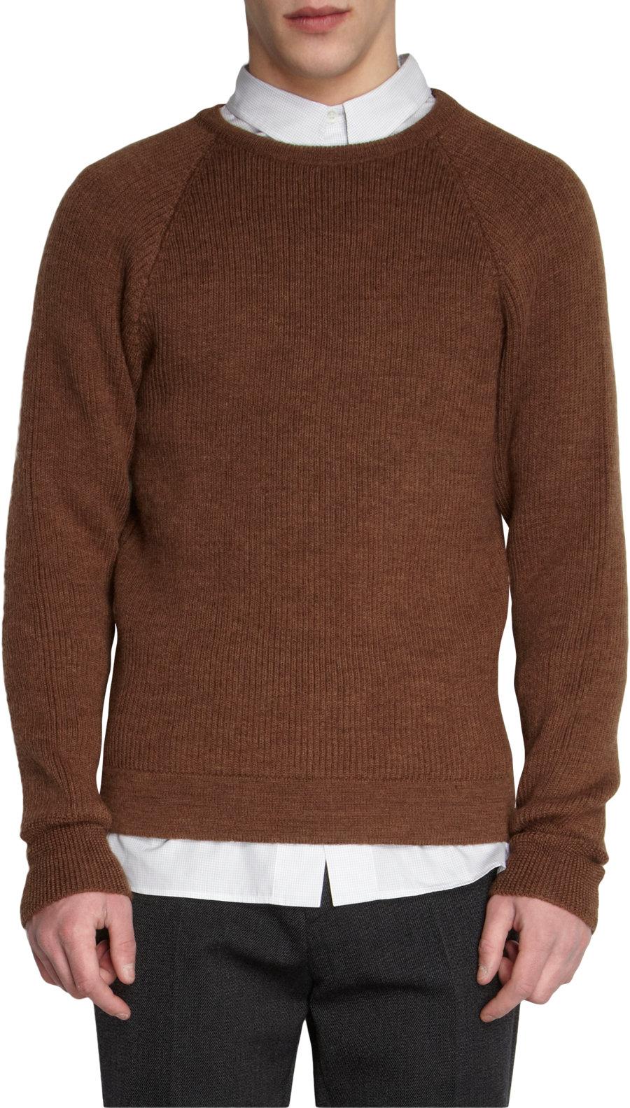 Thumbhole Sweater | Kids Jackets with Thumb Holes | Womens Shirts with Thumb Holes