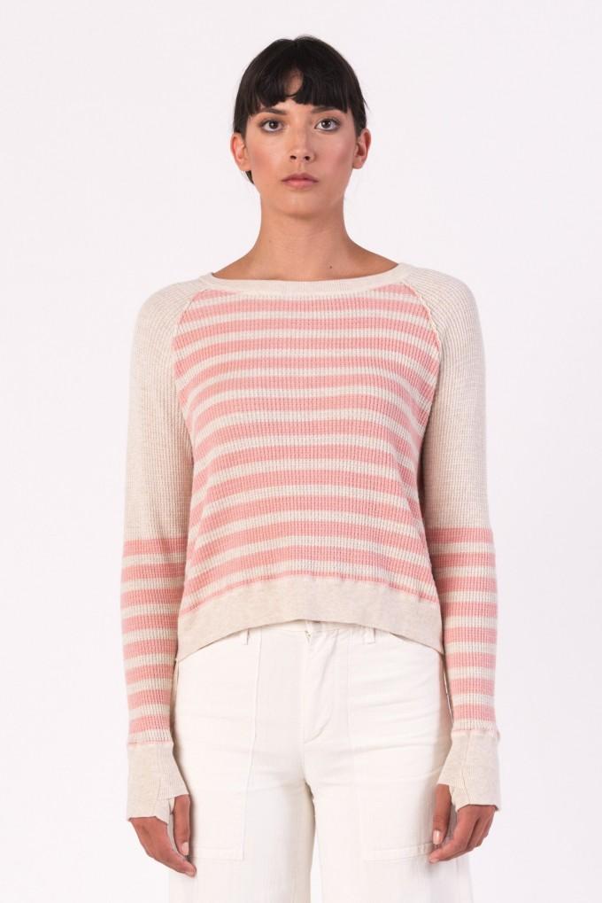 Thumbhole Sweater | Mens Thumbhole Hoodie | Shirts With Thumb Holes For Girls