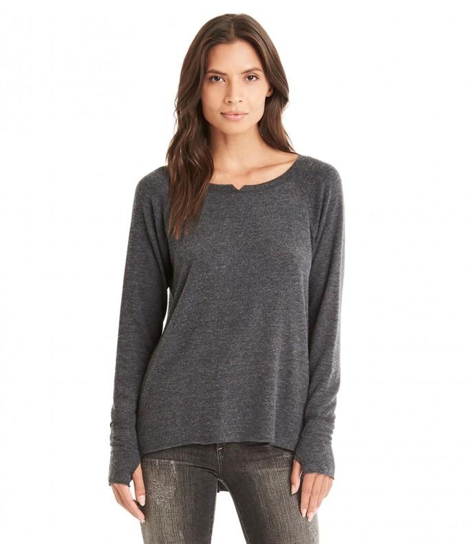 Thumbhole Sweater | Thumb Hole Sweatshirt | Thumb Hole Hoodie