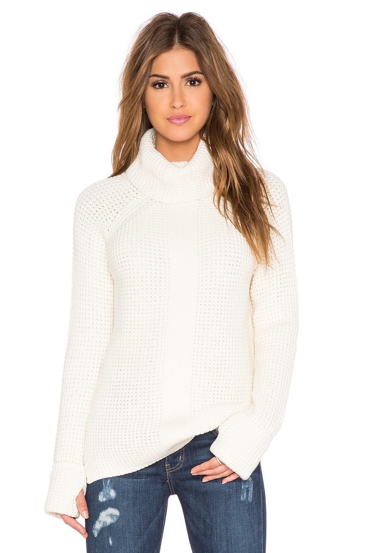Thumbhole Sweaters | Thumbhole Sweater | Mens Hoodie with Thumb Holes