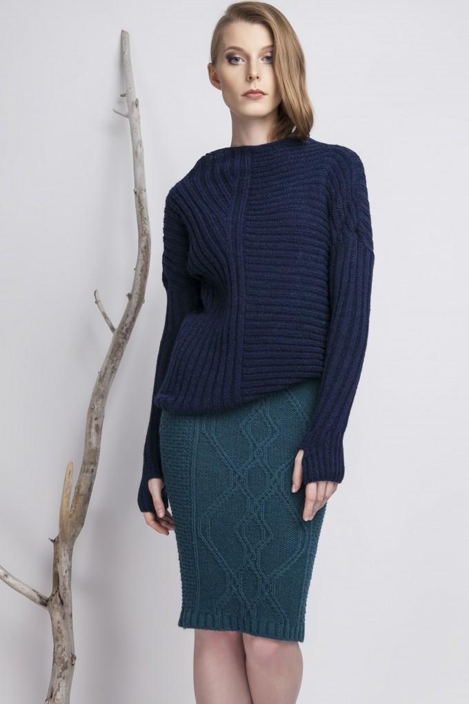 Thumbhole Sweatshirts | Winter Coat With Thumb Holes | Thumbhole Sweater