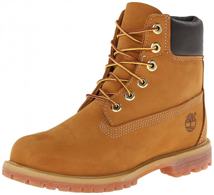 Timberland Boots For Toddlers | Colored Timberlands | Colored Timberlands
