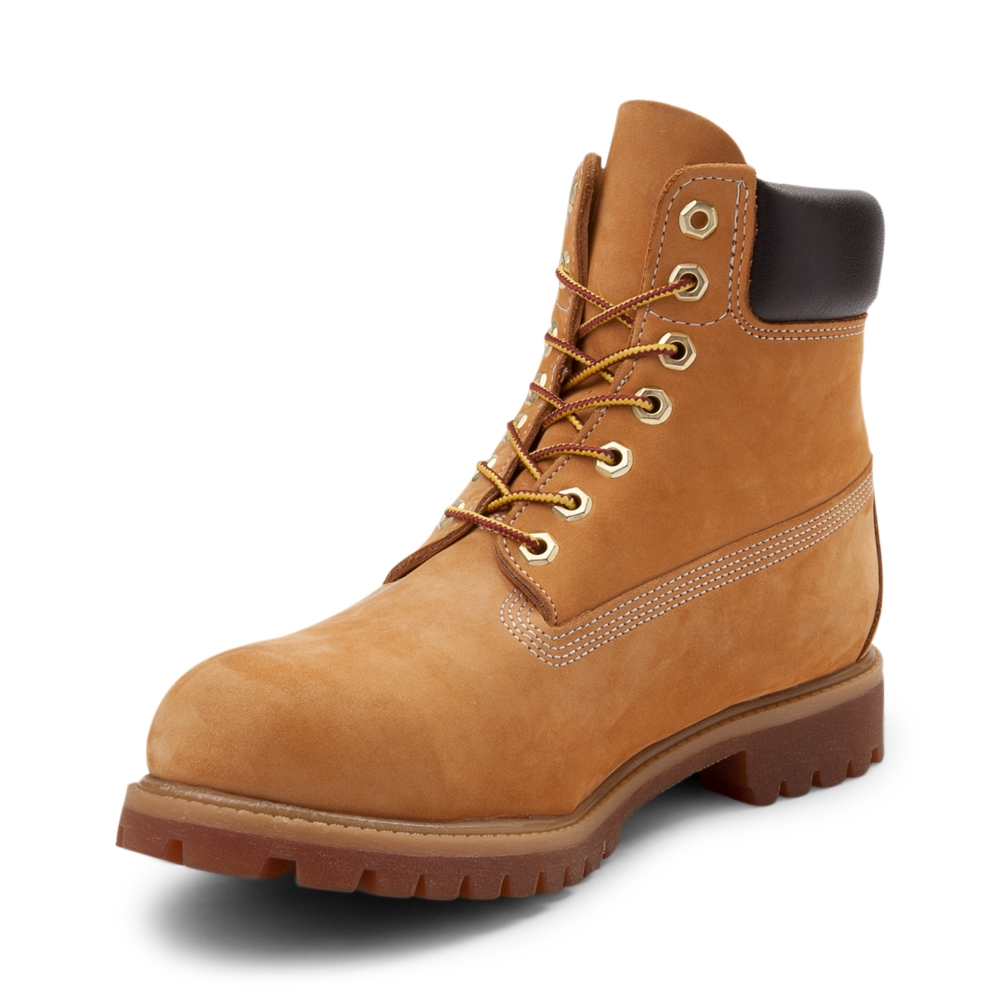 Timberland Boots for Women on Sale | Colored Timberlands | Timberland Custom