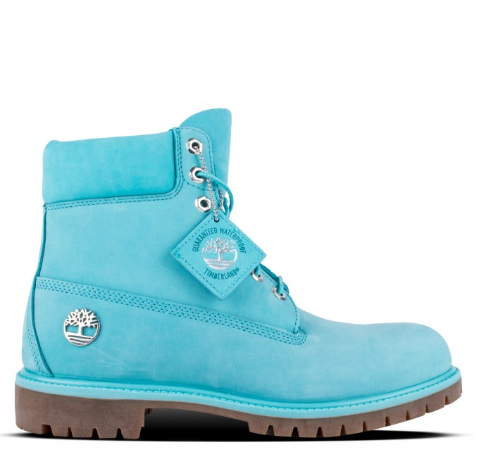 Timberland Boots In Color | Colored Timberlands | Timberland Field Boots On Sale