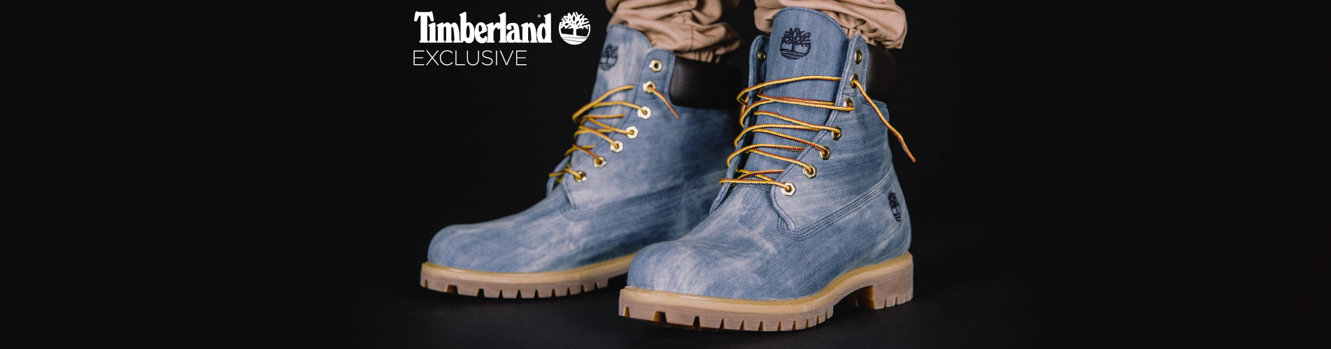 Timberland Boots Outlet | Cheap Timberland Boots for Women | Colored Timberlands
