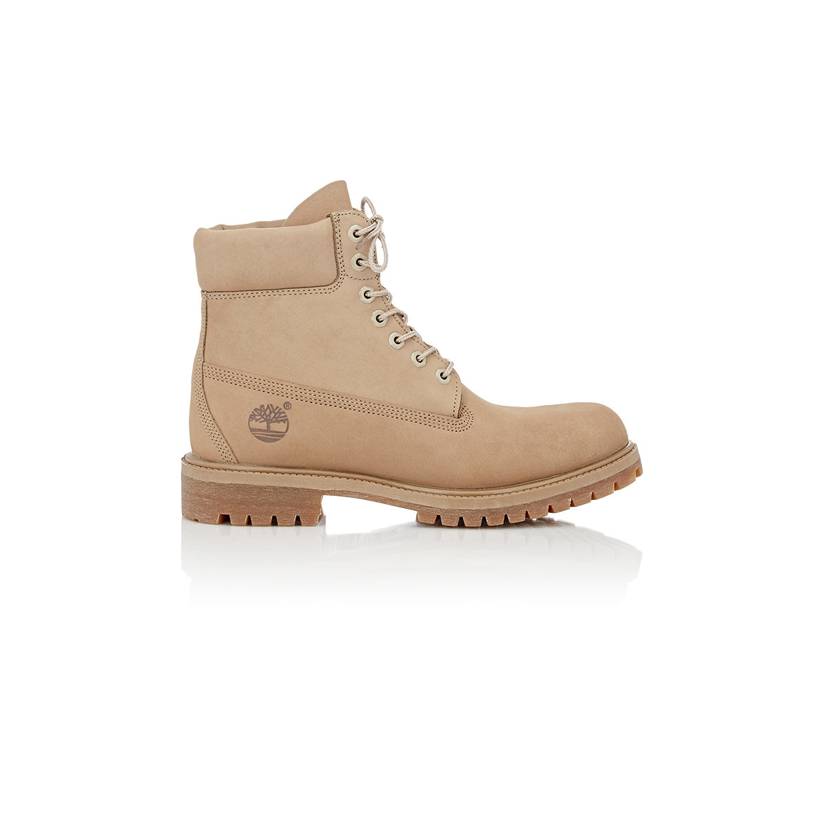 Timberland Dress Shoes | Timberland Boots for Women with Heels | Colored Timberlands