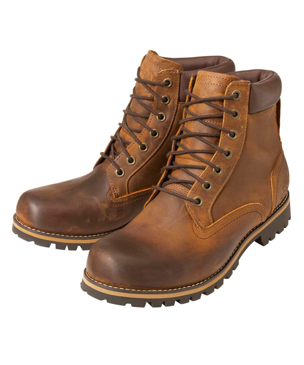 Timberland Dress Shoes | Wheat Timberland Boots | Colored Timberlands