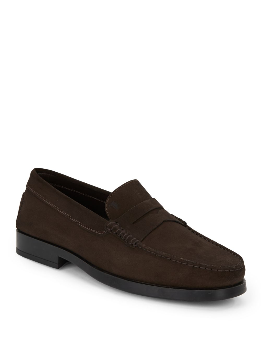 Tod Gommino Loafer | Tods Shoes Outlet | Tods Loafers
