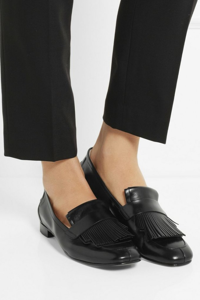 Tods Driving Loafers | Tods Loafers | Tod Gommino Loafer