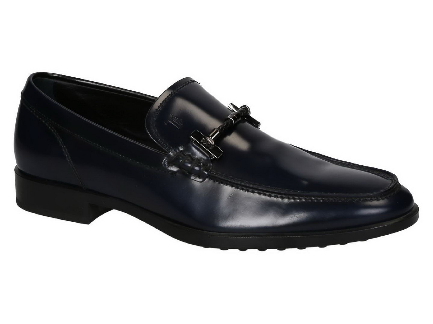Tods Loafers for Women | Tods Loafers | Tods Gommino Loafers