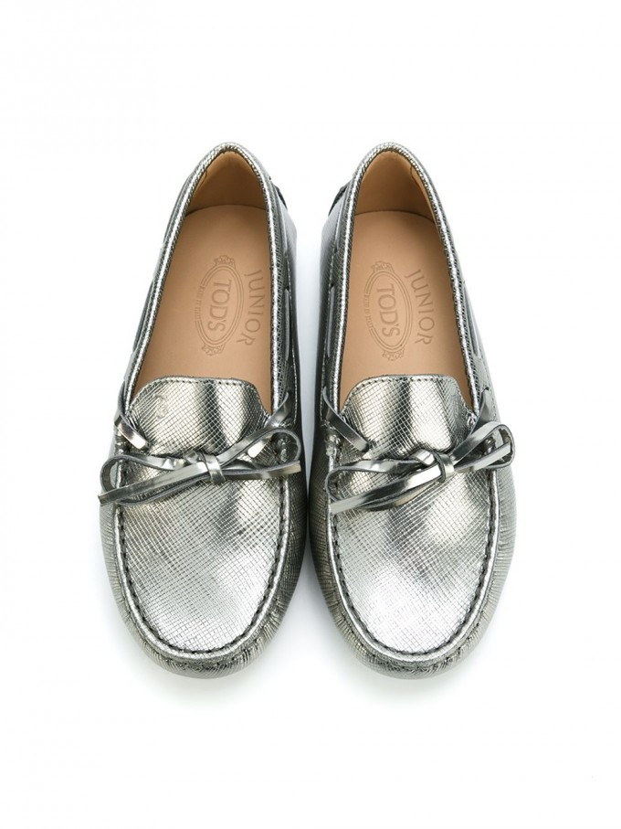 Tods Loafers | Tods Bags Singapore | Tods Shoes New York