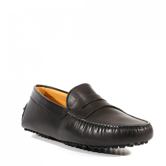 Tods Loafers | Tods Gommino Sale | Tods Loafers Women