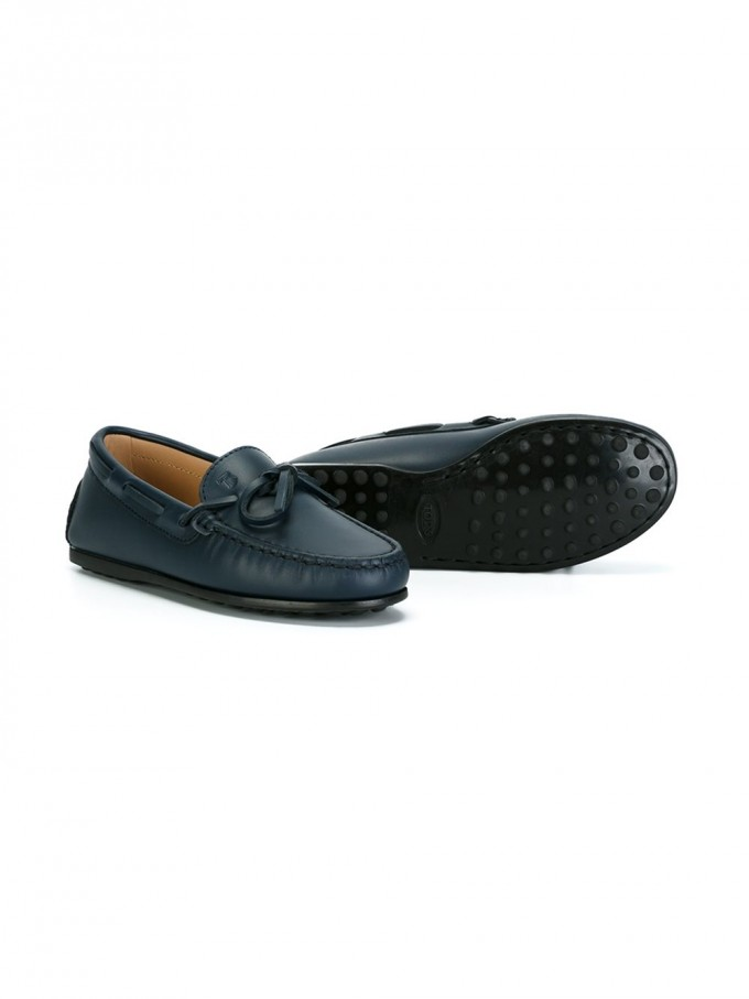Tods Loafers | Tods Mens Loafers Sale | Tods Heels