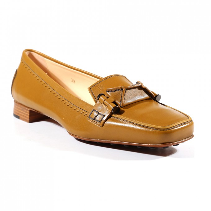 Tods Loafers | Todsshoes | Tods Bracelet