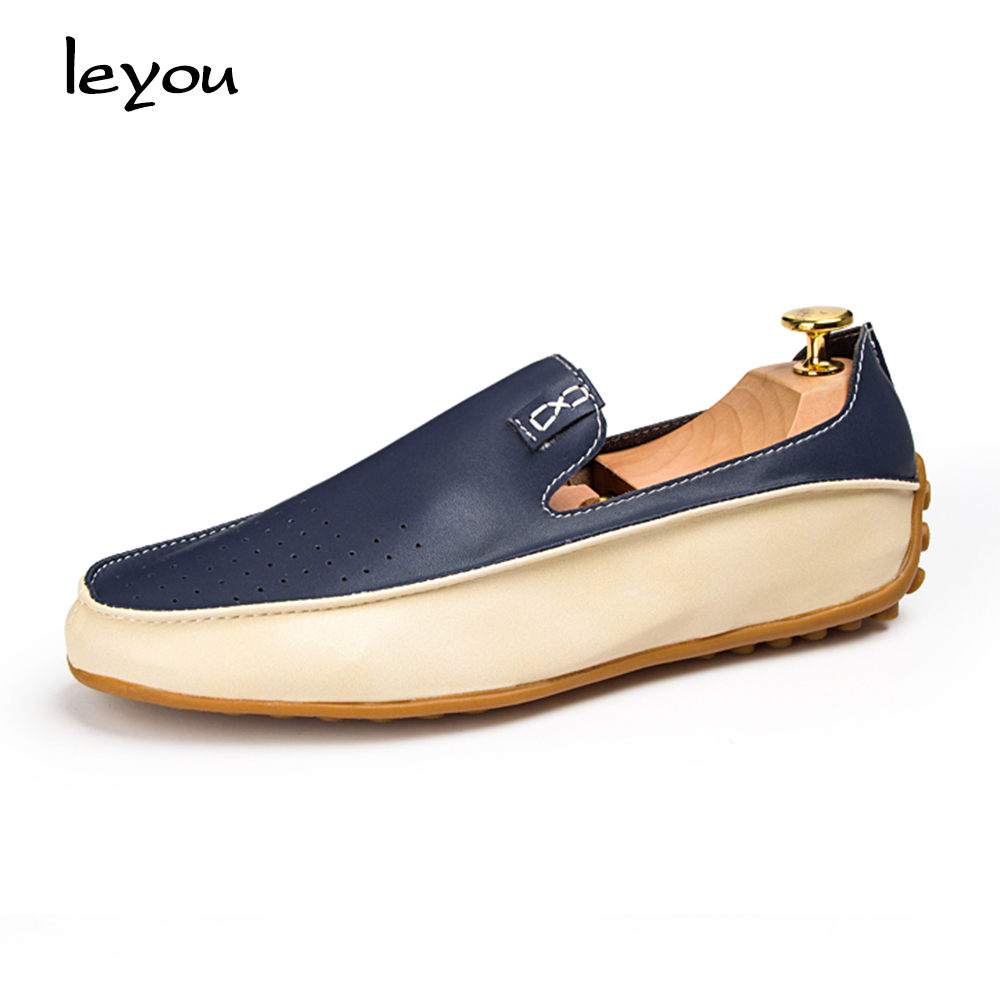 Tods Loafers | Toods | Mens Tods Shoes