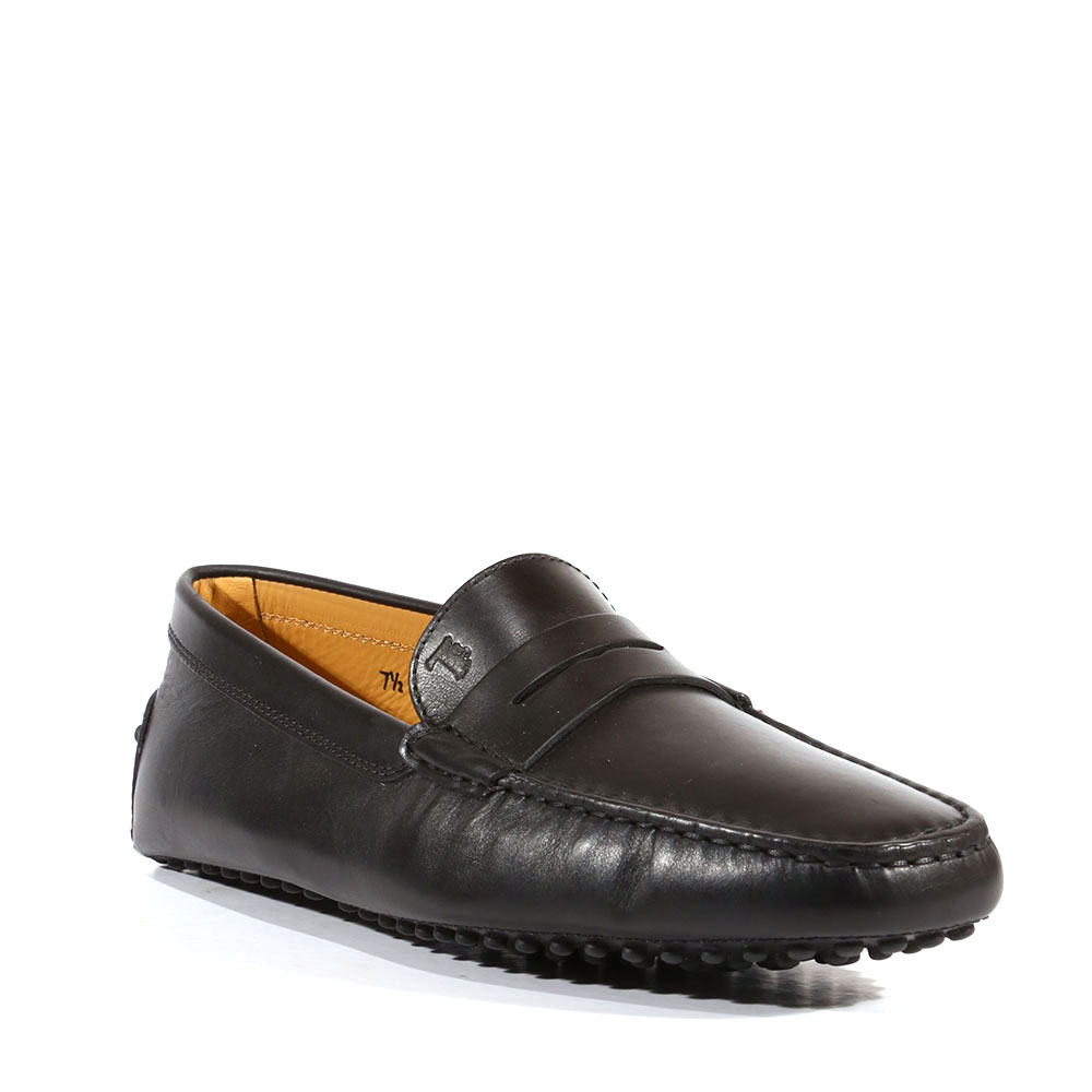 Tods Outlet | Tods Loafers | Tods Gommino