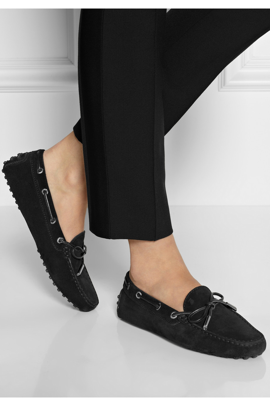 Tods Shoes Outlet | Tods Bracelet | Tods Loafers