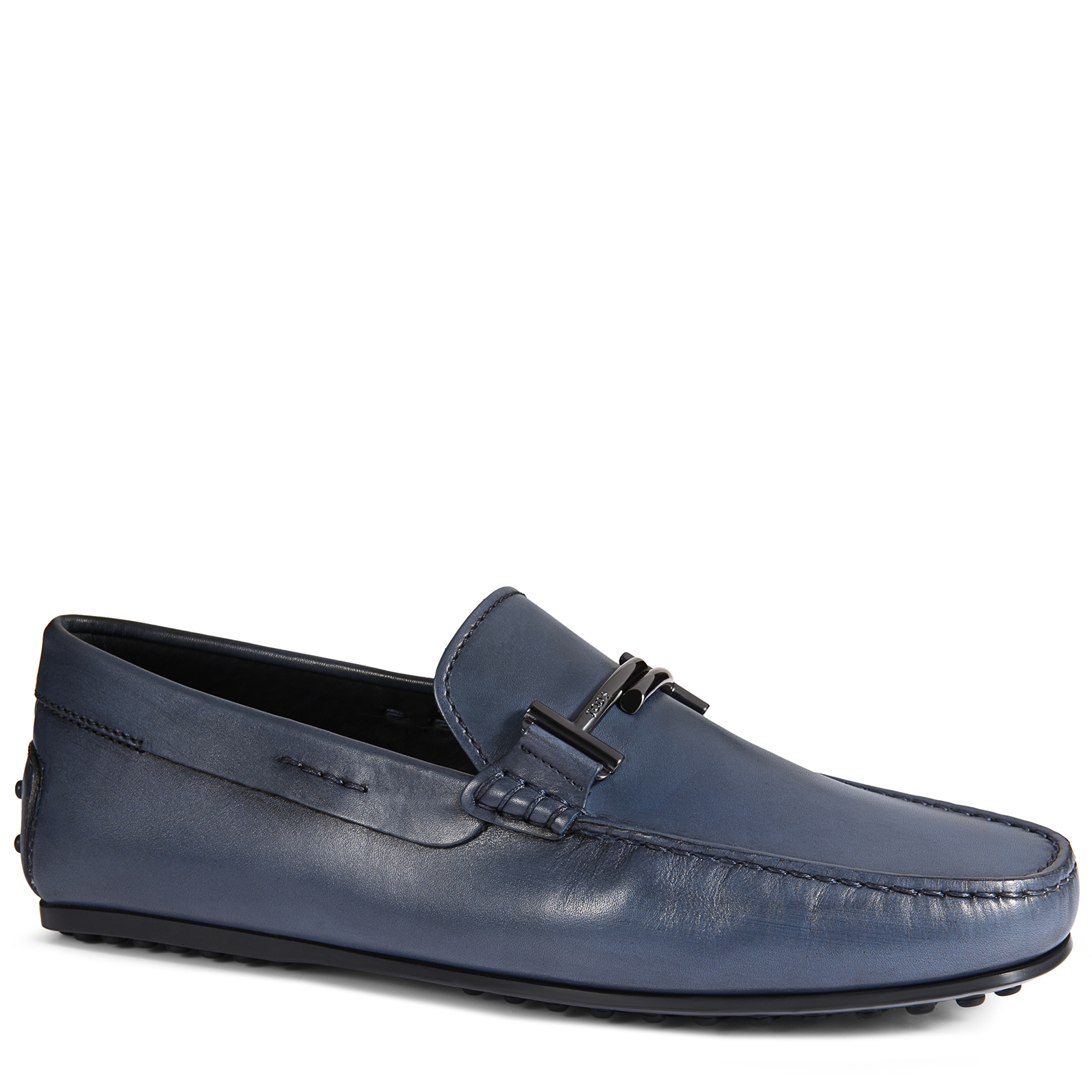 Tods Shoes Price in India | Tods Shoes Chicago | Tods Loafers