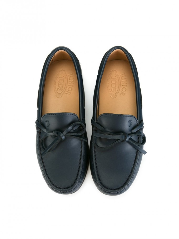 Tods Wallet | Tods Loafers | Tods Loafers