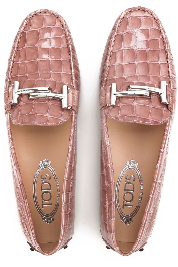 Tods Womens Loafers Sale | Tods Loafers | Where to Buy Tods Shoes
